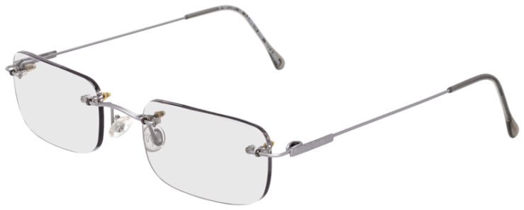 PRESCRIPTION-GLASSES-MODEL-CERRUTI-1881-C5239C-MATTE-SILVER-45
