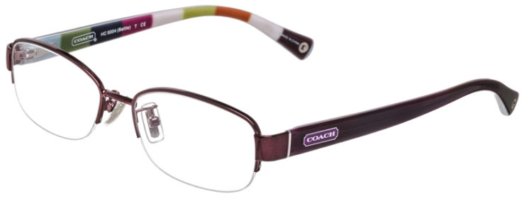 PRESCRIPTION-GLASSES-MODEL-COACH-HC5004-BETTIE-PURPLE-45
