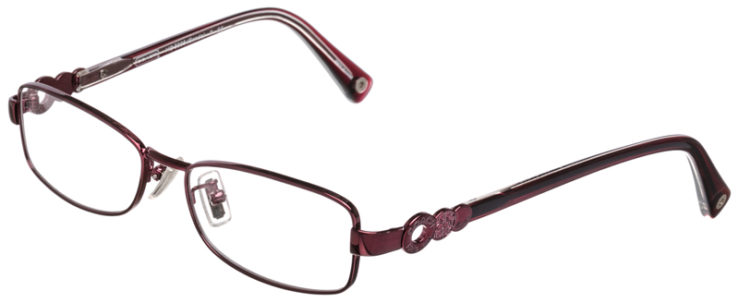 PRESCRIPTION-GLASSES-MODEL-COACH-HC5005-SANDE-BURGUNDY-45