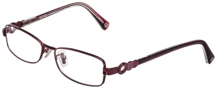 PRESCRIPTION-GLASSES-MODEL-COACH-HC5005-SANDE-BURGUNDY-45