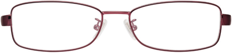 PRESCRIPTION-GLASSES-MODEL-COACH-HC5005-SANDE-BURGUNDY-FRONT