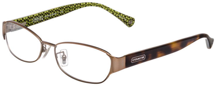 PRESCRIPTION-GLASSES-MODEL-COACH-HC5018-ROSE-SAND-45