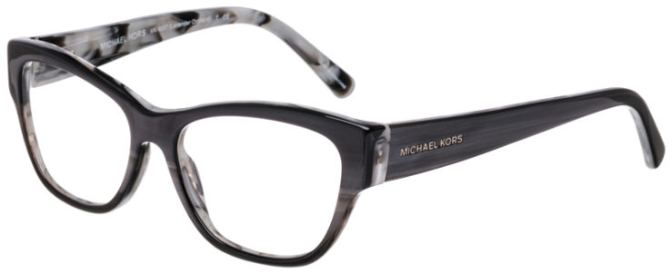 PRESCRIPTION-GLASSES-MODEL-MICHAEL-KORS-MK4037-LAVENDER-ORCHARD-GREY-45