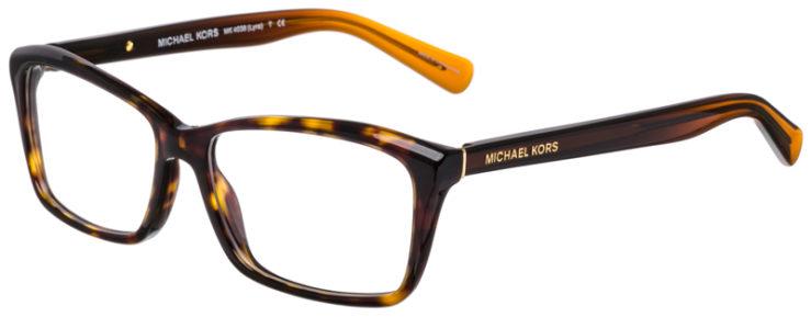 PRESCRIPTION-GLASSES-MODEL-MICHAEL-KORS-MK4038-LYRA-TORTOISE.BROWN-45