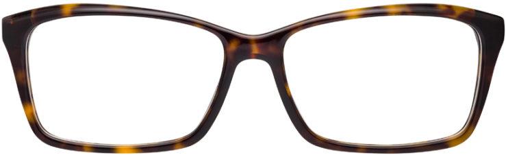 PRESCRIPTION-GLASSES-MODEL-MICHAEL-KORS-MK4038-LYRA-TORTOISE.BROWN-FRONT
