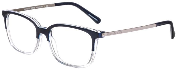 PRESCRIPTION-GLASSES-MODEL-MICHAEL-KORS-MK4047-BLY-NAVY.CLEAR-45