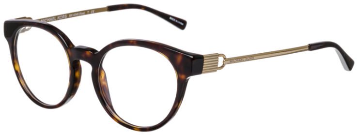 PRESCRIPTION-GLASSES-MODEL-MICHAEL-KORS-MK4048-KEA-TORTOISE.GOLD-45