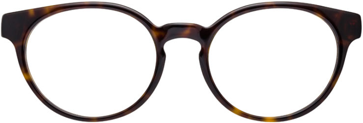 PRESCRIPTION-GLASSES-MODEL-MICHAEL-KORS-MK4048-KEA-TORTOISE.GOLD-FRONT