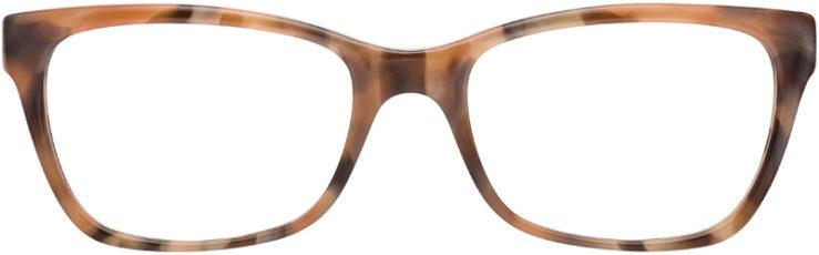 PRESCRIPTION-GLASSES-MODEL-MICHAEL-KORS-MK4050-MARSEILLES-BEIGE-TORTOISE.GOLD-FRONT