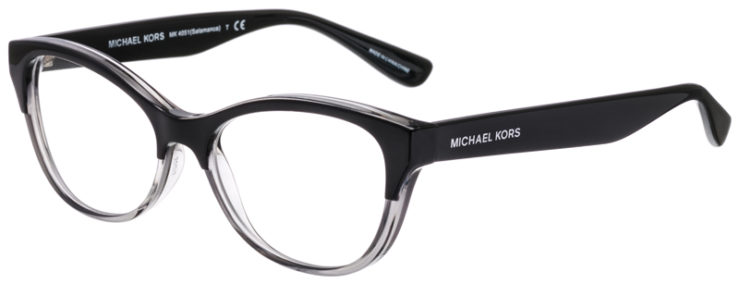 PRESCRIPTION-GLASSES-MODEL-MICHAEL-KORS-MK4051-SALAMANCA-BLACK-CLEAR-45