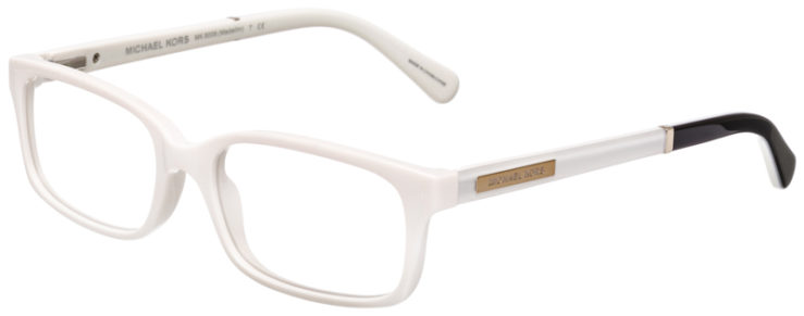 PRESCRIPTION-GLASSES-MODEL-MICHAEL-KORS-MK8006-MEDELLIN-WHITE-45