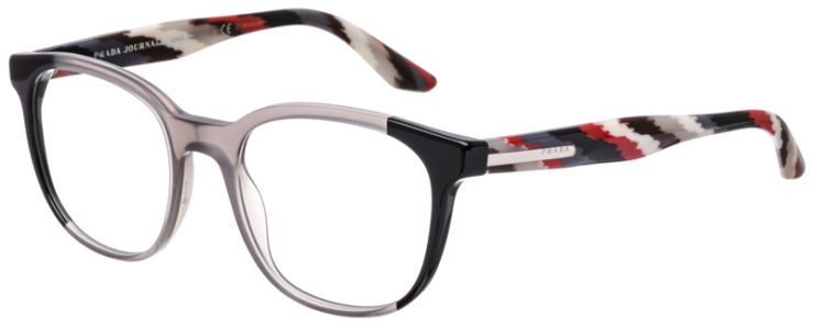 PRESCRIPTION-GLASSES-MODEL-PRADA-JOURNAL-VPR04U-GREY-BLACK.TORTOISE-45