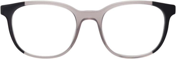 PRESCRIPTION-GLASSES-MODEL-PRADA-JOURNAL-VPR04U-GREY-BLACK.TORTOISE-FRONT