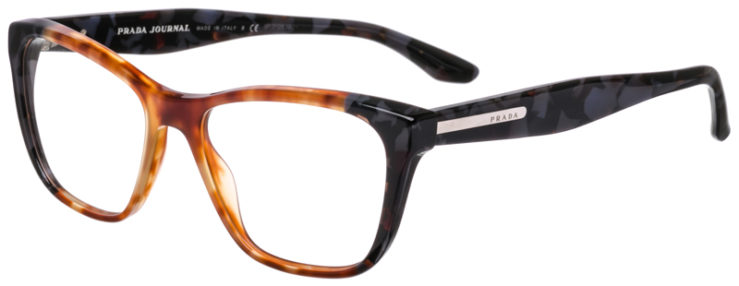 PRESCRIPTION-GLASSES-MODEL-PRADA-VPR04T-LIGHT-TORTOISE.GREY-TORTOISE-45