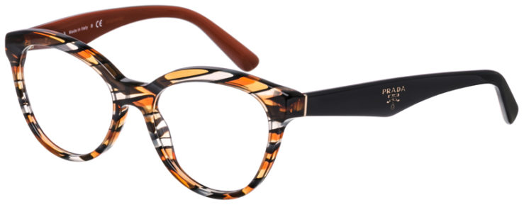 PRESCRIPTION-GLASSES-MODEL-PRADA-VPR11R-BROWN-GREY-TORTOISE.GREY-45