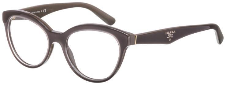 PRESCRIPTION-GLASSES-MODEL-PRADA-VPR11R-GREY-45