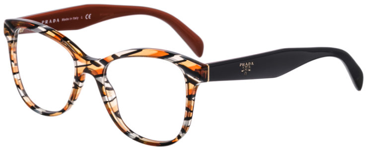 PRESCRIPTION-GLASSES-MODEL-PRADA-VPR12T-BROWN-GREY-TORTOISE.GREY-45