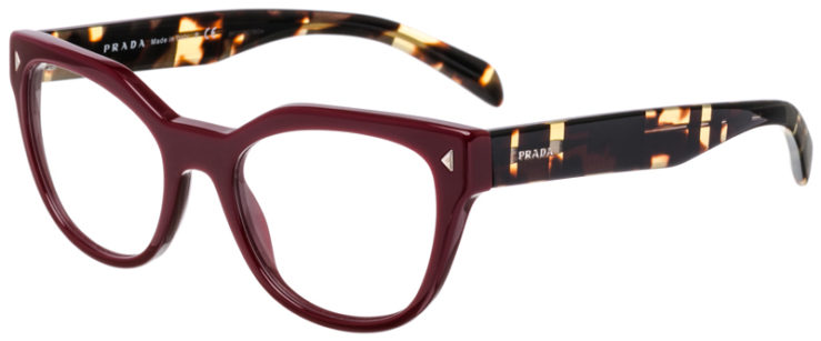 PRESCRIPTION-GLASSES-MODEL-PRADA-VPR21S-BURGUNDY.TORTOISE-45