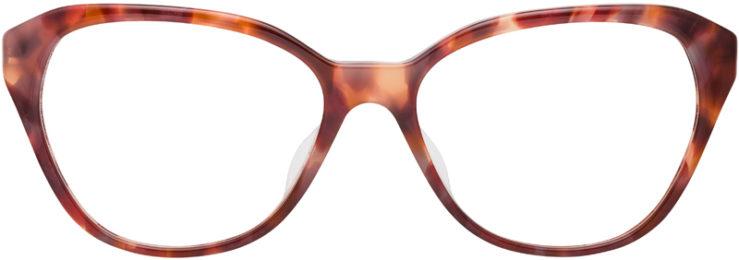 PRESCRIPTION-GLASSES-MODEL-PRADA-VPR28S-F-BROWN-TORTOISE.GOLD-FRONT