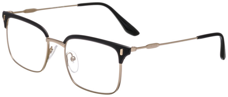 PRESCRIPTION-GLASSES-MODEL-PRADA-VPR55V-MATTE-BLACK.MATTE-SILVER-45