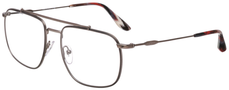 PRESCRIPTION-GLASSES-MODEL-PRADA-VPR56U-MATTE-SILVER-45
