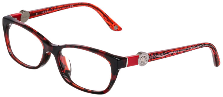 PRESCRIPTION-GLASSES-MODEL-VERSACE-3164-A-BURGUNDY-TORTOISE-45