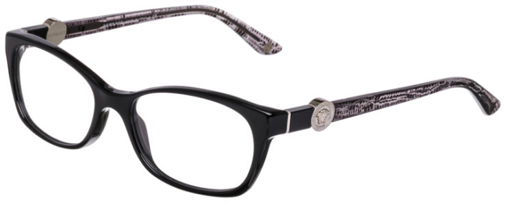 PRESCRIPTION-GLASSES-MODEL-VERSACE-3164-BLACK-45