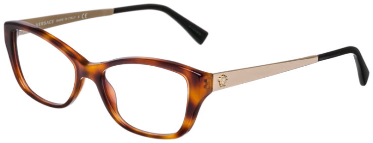 PRESCRIPTION-GLASSES-MODEL-VERSACE-3236-HAVANA-TORTOISE.GOLD-45