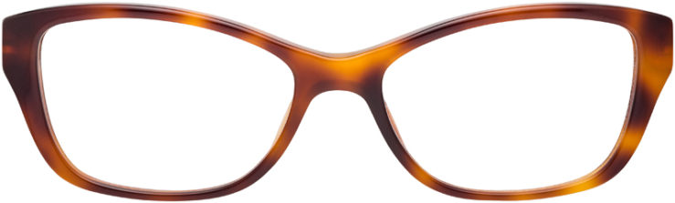 PRESCRIPTION-GLASSES-MODEL-VERSACE-3236-HAVANA-TORTOISE.GOLD-FRONT