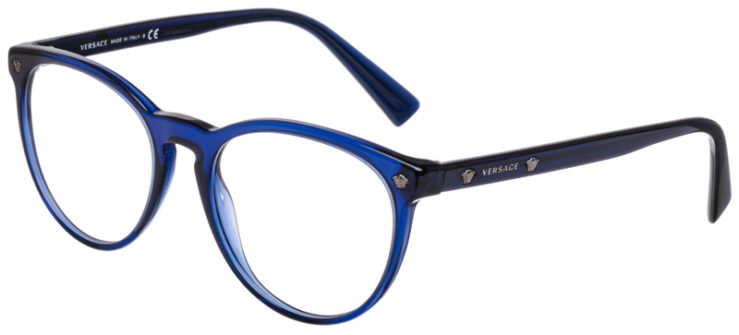 PRESCRIPTION-GLASSES-MODEL-VERSACE-3257-BLUE-45