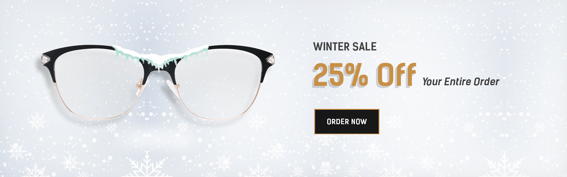 prescription glasses winter sale 24 hours delivery