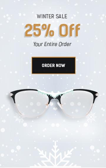 prescription glasses winter sale 24 hours delivery