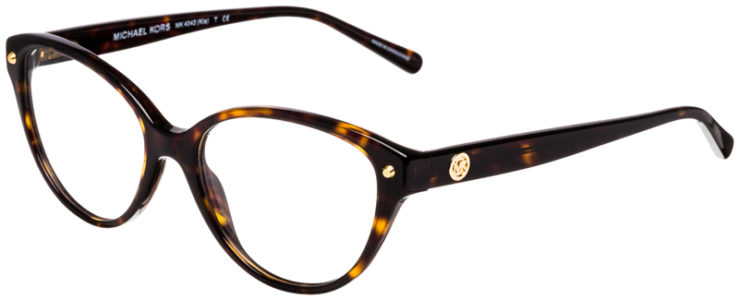 PRESCRIPTION-GLASSES-MODELMICHAEL-KORS-MK4042-(KIA)-TORTOISE-45