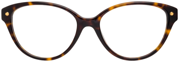 PRESCRIPTION-GLASSES-MODELMICHAEL-KORS-MK4042-(KIA)-TORTOISE-FRONT