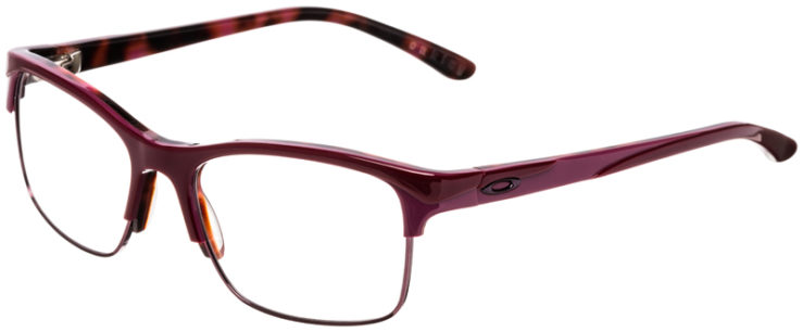 PRESCRIPTION-GLASSES-MODELOAKLEY-ALLEGATION-PINK-TORTOISE-45
