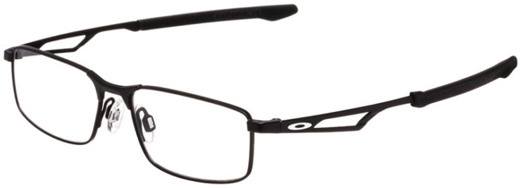 PRESCRIPTION-GLASSES-MODELOAKLEY-BARSPIN-XS-MATTE-BLACK-45