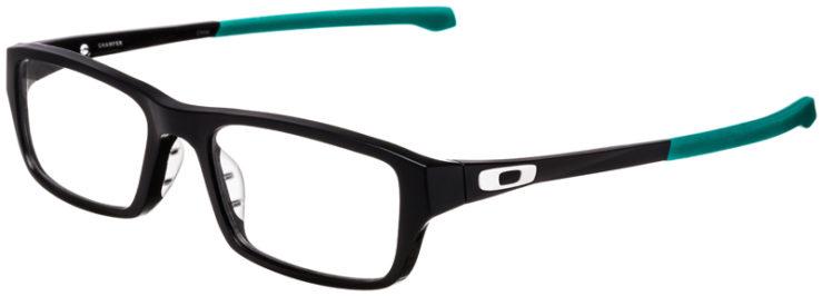 PRESCRIPTION-GLASSES-MODELOAKLEY-CHAMFER-BLACK_SEA-FOAM-45