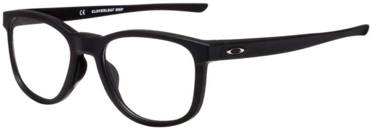 PRESCRIPTION-GLASSES-MODELOAKLEY-CLOVERLEAF-MNP-SATIN-BLACK-45