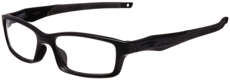 PRESCRIPTION-GLASSES-MODELOAKLEY-CROSSLINK-ZERO-SATIN-BLACK-45