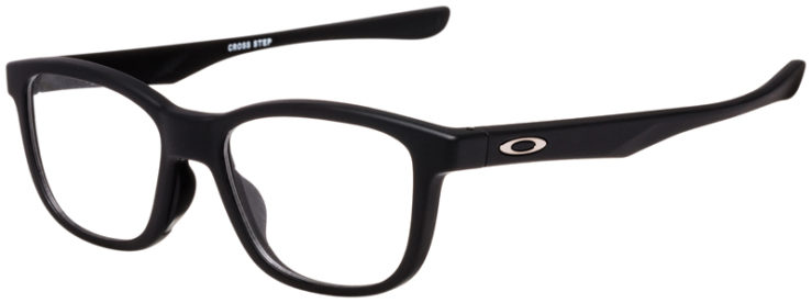 PRESCRIPTION-GLASSES-MODELOAKLEY-CROSSSTEP-SATIN-BLACK-45