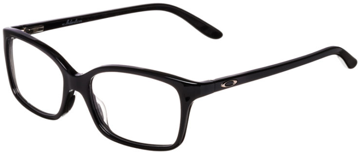 PRESCRIPTION-GLASSES-MODELOAKLEY-INTENTION-POLISHED-BLACK-45