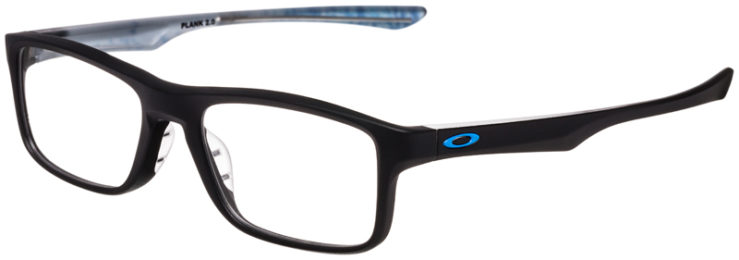 PRESCRIPTION-GLASSES-MODELOAKLEY-PLANK-2.0-SATIN-BLACK-45