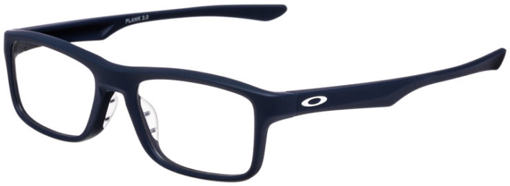PRESCRIPTION-GLASSES-MODELOAKLEY-PLANK-2.0-SOFT-TOUCH-UNIVERSAL-BLUE-45