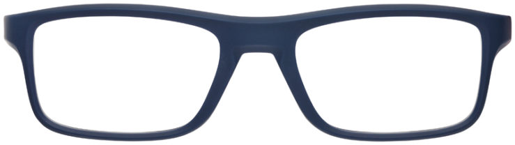 PRESCRIPTION-GLASSES-MODELOAKLEY-PLANK-2.0-SOFT-TOUCH-UNIVERSAL-BLUE-FRONT