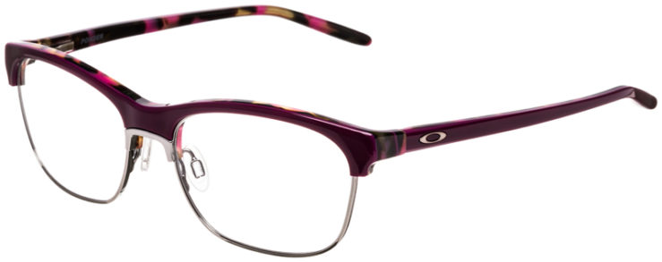 PRESCRIPTION-GLASSES-MODELOAKLEY-PONDER-BLACKBERRY-45