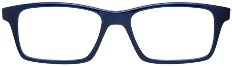 PRESCRIPTION-GLASSES-MODELOAKLEY-SHIFTER-XS-POLISHED-BLUE-ICE-FRONT