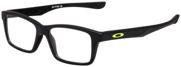 PRESCRIPTION-GLASSES-MODELOAKLEY-SHIFTER-XS-SATIN-BLACK-45