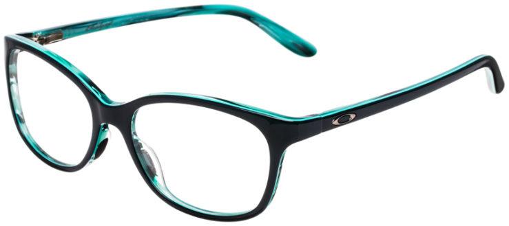 PRESCRIPTION-GLASSES-MODELOAKLEY-STANDPOINT-BANDED-GREEN-45