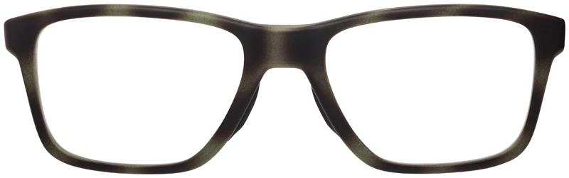 ed39e5906b PRESCRIPTION-GLASSES-MODELOAKLEY-TRIM-PLANE-MATTE-GREEN-TORTOISE-