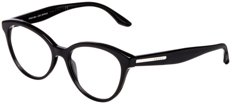 PRESCRIPTION-GLASSES-MODELPRADA-JOURNAL-VPR05U-BLACK-45